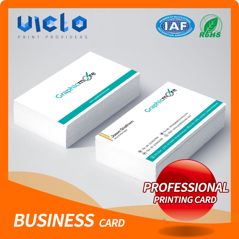 Factory supply rose gold business card With Wholesale Price