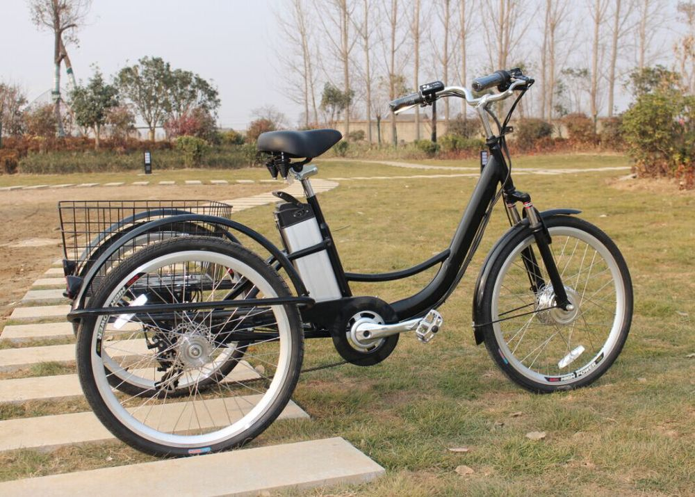 best adult motorized tricycles jpg 422x640