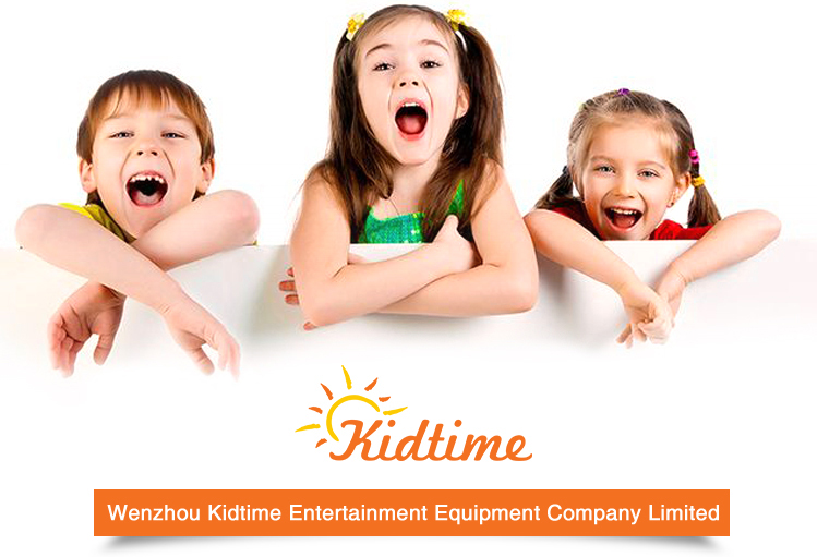 Wenzhou Kidtime Entertainment Equipment Company Limited.jpg