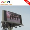Front Access P16 SMD Full Color Outdoor Led Video Wall