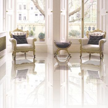 Best Price Pure Color Semi Polished Porcelain Tiles 600x600