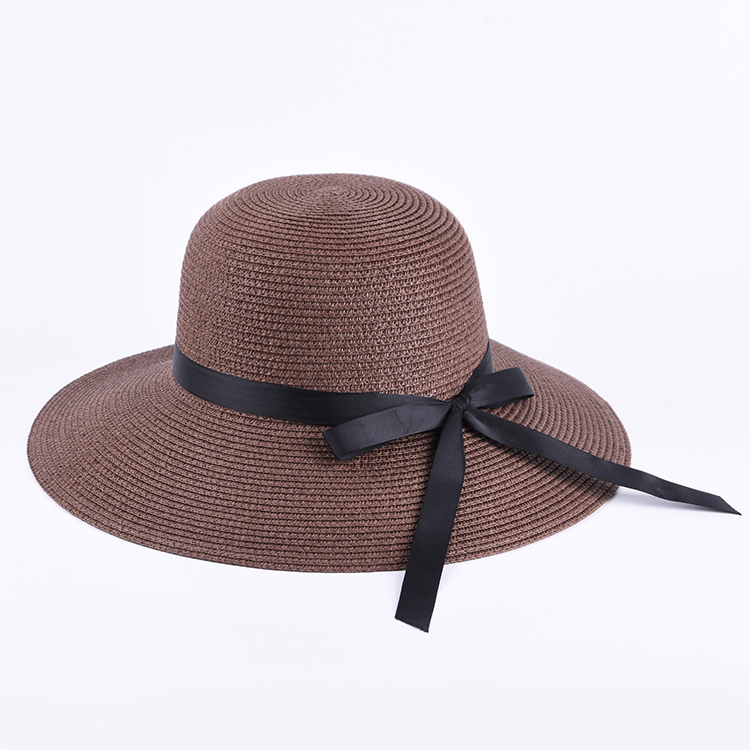 421e80ee China Girl Sombrero Hat, China Girl Sombrero Hat Manufacturers and  Suppliers on Alibaba.com