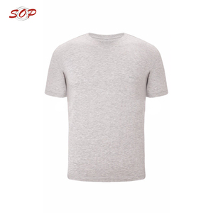 41926f2e2 100% Bamboo T Shirt, 100% Bamboo T Shirt Suppliers and Manufacturers at  Alibaba.com