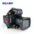 scuba diving photography underwater camera housing for EOX-M
