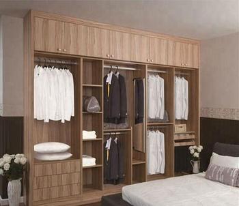 Foshan Manufacturers Custom Fiber Wooden Bedroom Cabinet - Buy Bedroom  Wardrobe,Wooden Wardrobe,Wardrobe Product on Alibaba.com