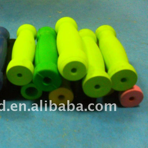 latest EVA foam tube for packing
