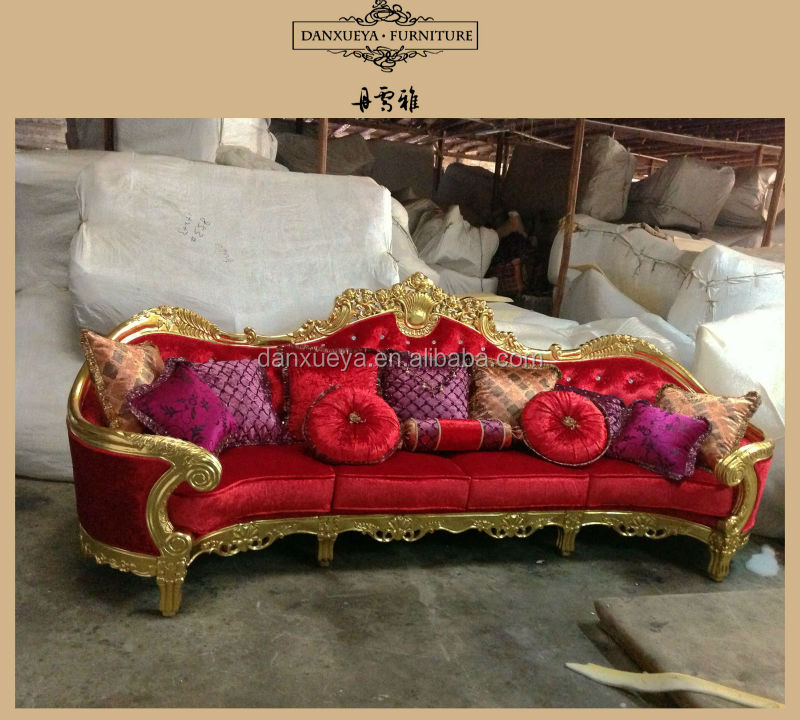 Super Luxury Solid Wood Big Sofa Furniture 5 Meter Large Giant Theyellowbook Wood Chair Design Ideas Theyellowbookinfo