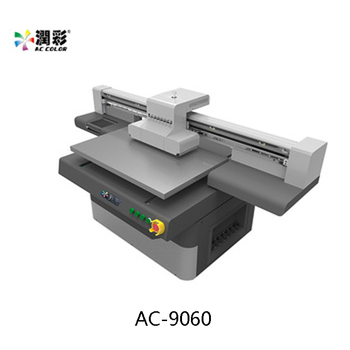Laser Effect Printer A2 / Economical Printing Machine With Ultra Print Rip  Software - Buy Lasprinter A2,Economical Printing Machine,Ultraprint Rip
