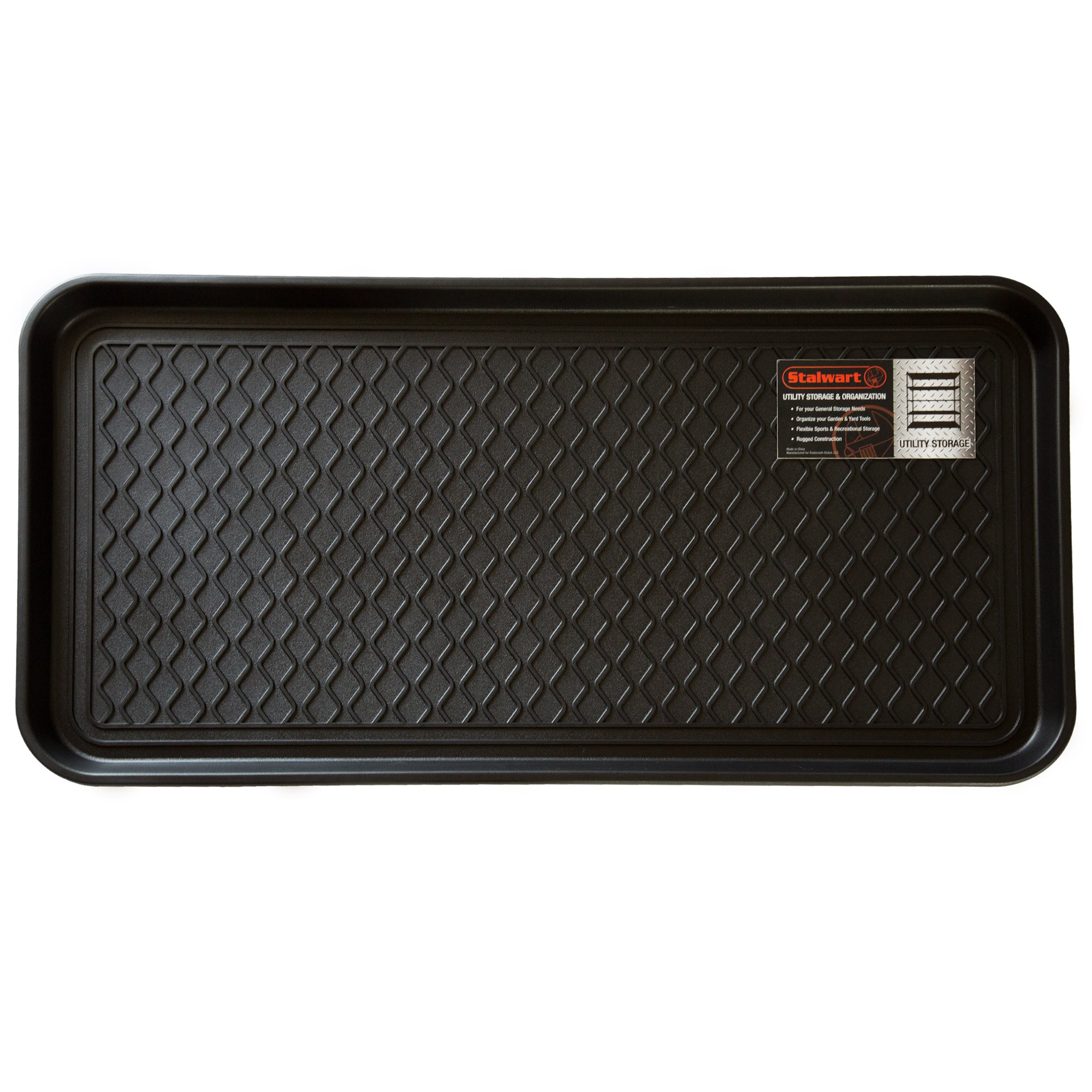 diy cheaper black cat litter hole this can trap mat than mats pin the