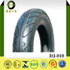 save energy MOTORCYCLE TYRES 3.25-18 Environmental protection
