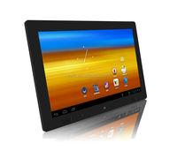 Ultra thin Design+touch Menu 15 inch Digital Photo Frame usb/sd/android/wifi/motion Sensor
