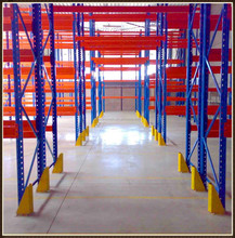 Jiangsu Province quick delivery pallet rack supplier