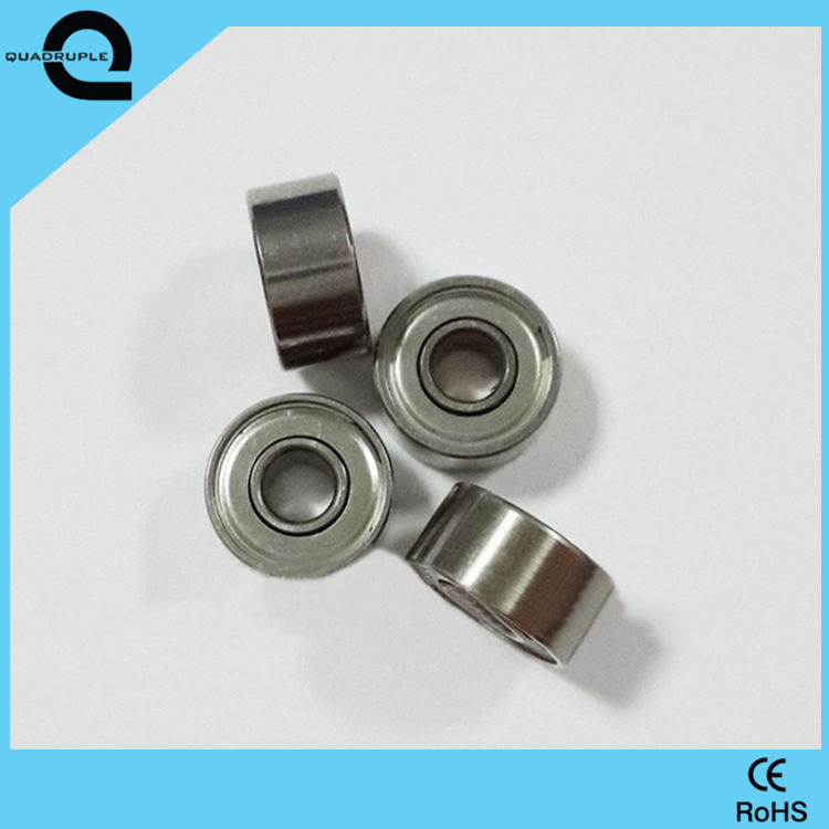 693ZZ skate ball <strong>bearing</strong> size 3*8*4mm use for electrical tools <strong>bearing</strong>