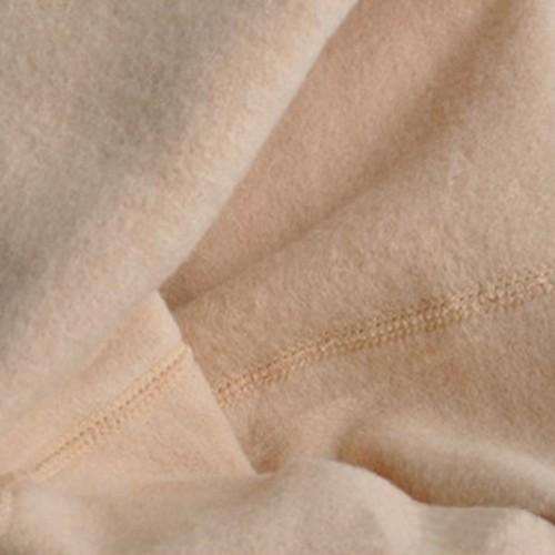 משלוח חינם נשים חורף חם סלים למתוח רגליים חותלות עבות גרביונים מכנסיים