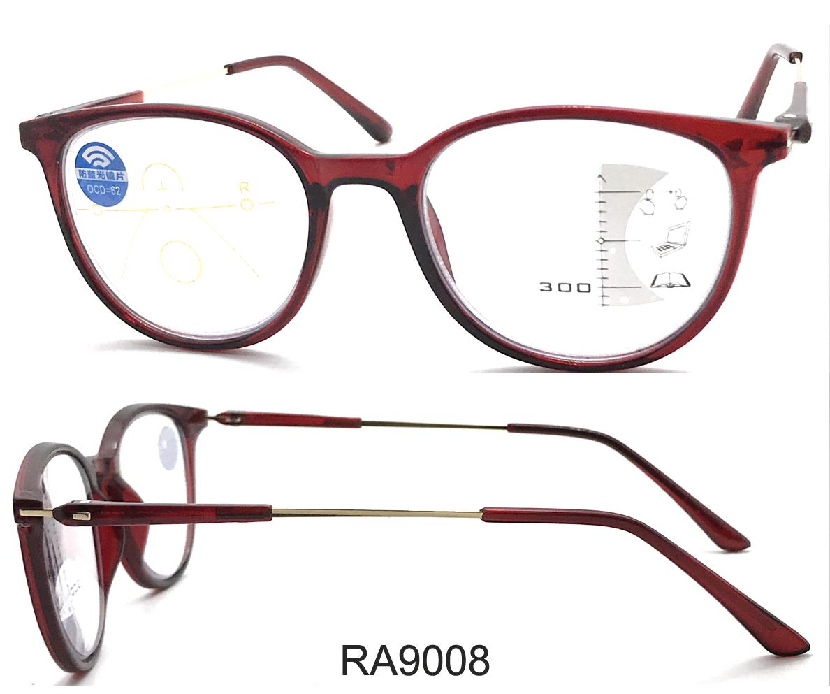 RA9008-1.jpg