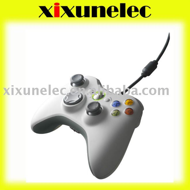for xbox360 controller