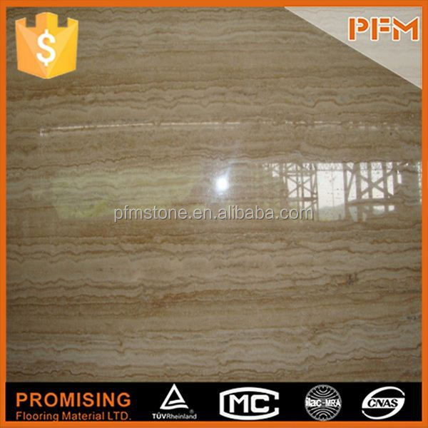 domestic natural A quality afghanistan black gold marble