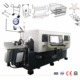 2018 Hot Sale High Quality 3D Cnc Steel Wire Bending Machine from China