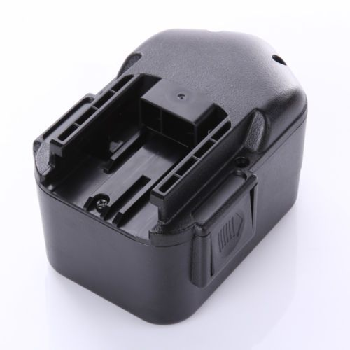 14.4V 1.5Ah Battery for MILWAUKEE 48-11-1014 48-11-1000 48-11-1024 AEG BBS 14 pcs