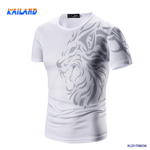 d7a374aa581d Blue Tattoo Clothing Wholesale, Tattoo Clothing Suppliers - Alibaba