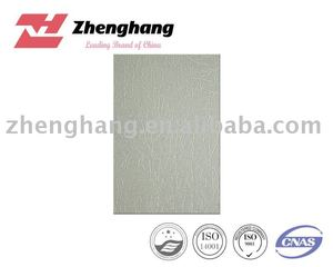 Phenolic Laminate Board