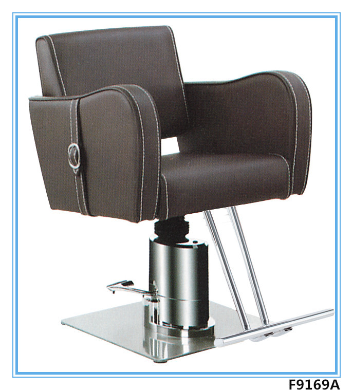 beautiful salon styling chairs grey salon barber chairs for cheap sale f9169a