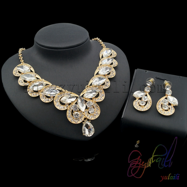 turkish stone jewelry set cheap costume jewelry sets gold long haar designs photos