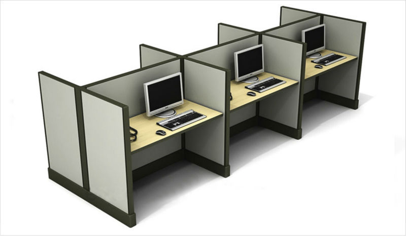 office devider. Modular Workstation Systems,Office Divider Desk - Buy Office Desk,Workstation Furniture Product On Alibaba.com Devider