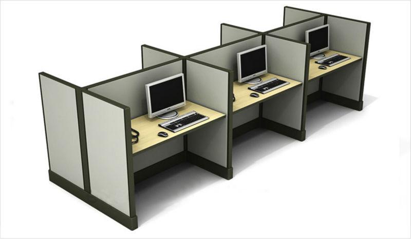 modular workstation furniture system. modular workstation systemsoffice divider desk buy office deskworkstation furniture product on alibabacom system 2
