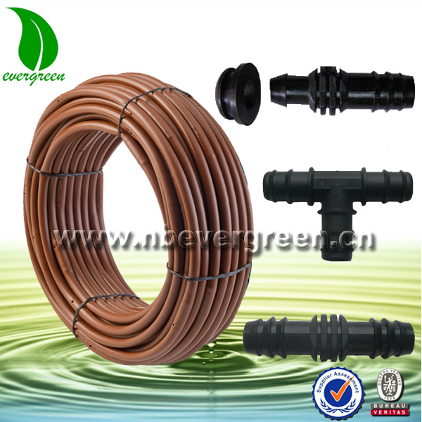 drip irrigation sprinkler irrigation pipe