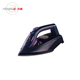 Big power popular electric cordless steam iron,cordless iorn