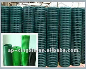 Rat Wire Mesh | Rat Guards Pvc Coated Welded Wire Mesh Netting Buy Better In