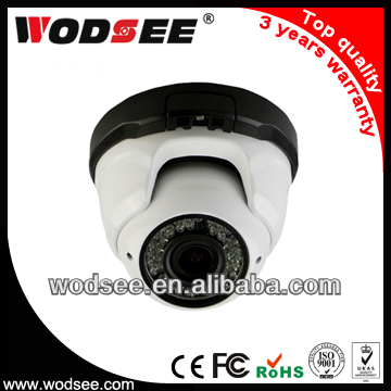 grand megapixel ip camera software