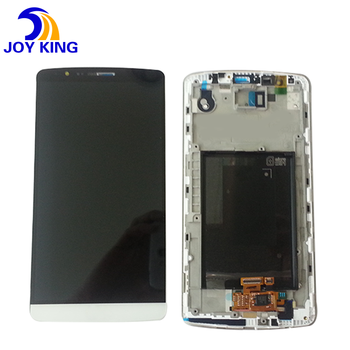 For Lg G3 D858 D855 D859 Lcd Touch Screen,Cellphone Repair Parts For Lg G3  Lcd With Frame - Buy For Lg G3 D858 D855 D859 Lcd Touch Screen,For Lg G3