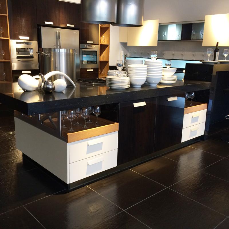 simple salle chantillon cuisine vendre chine pas cher cuisine allemagne pvc with cuisines pas. Black Bedroom Furniture Sets. Home Design Ideas