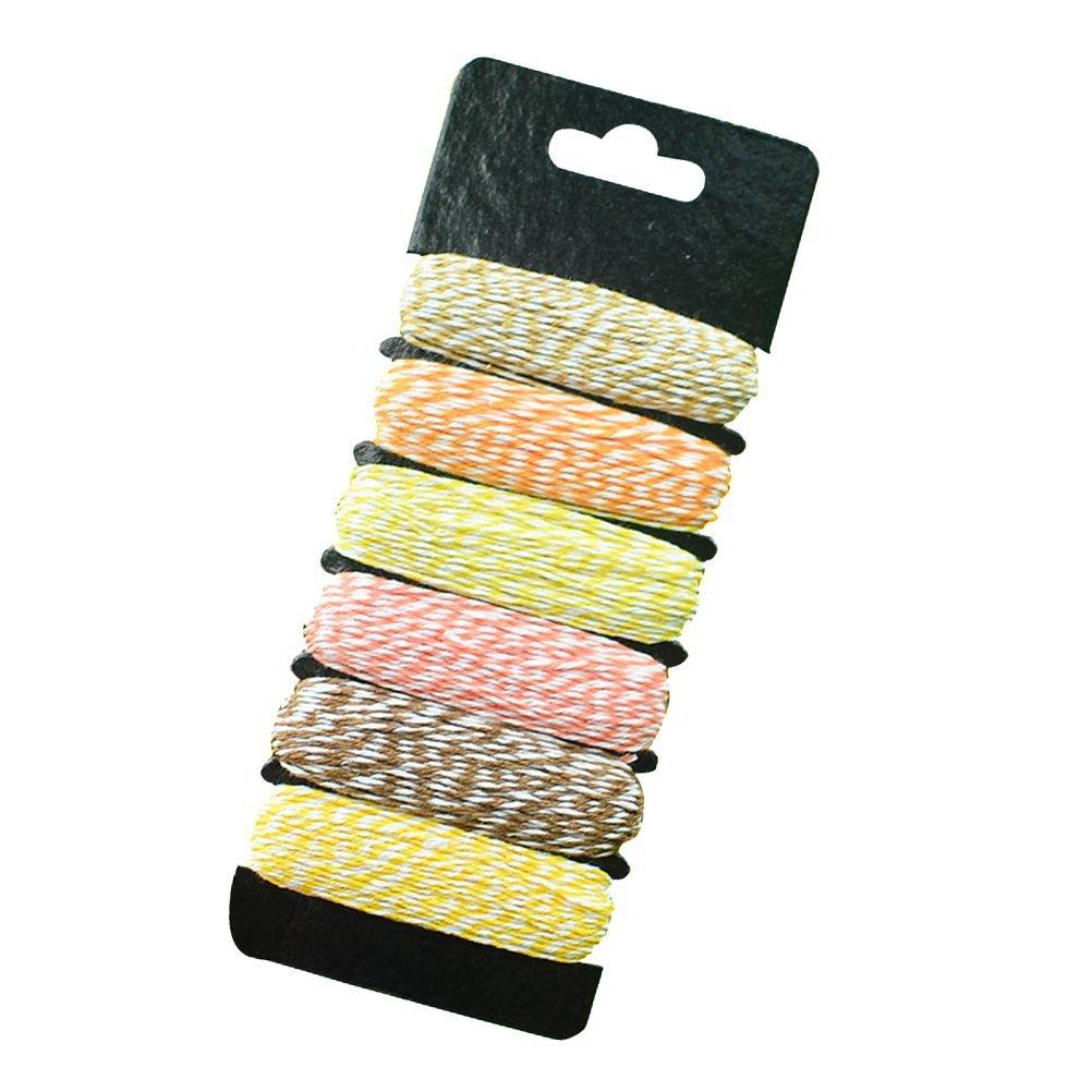 Cheap Diy Gift Crafts, find Diy Gift Crafts deals on line at Alibaba.com
