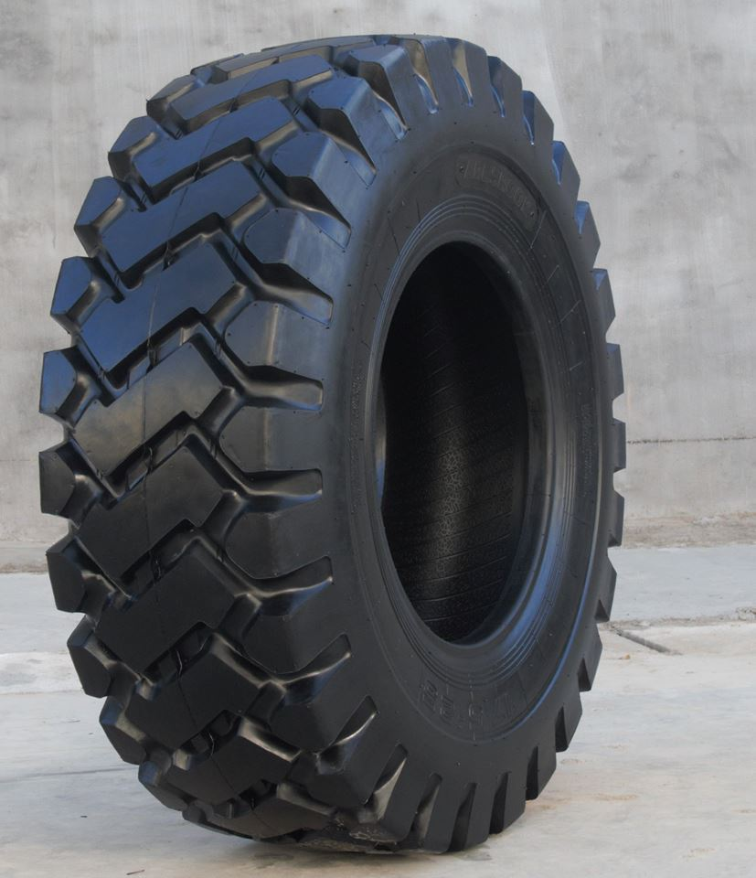 Backhoe Tire Brands : Alibaba china supplier best brand sand tire prices