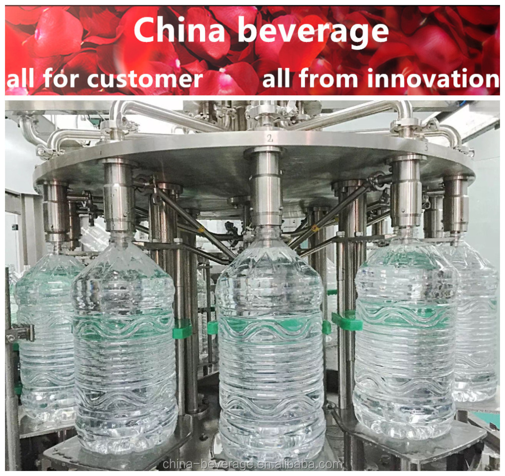 Factory direct price electrical control vegetable oil producing manufacturer