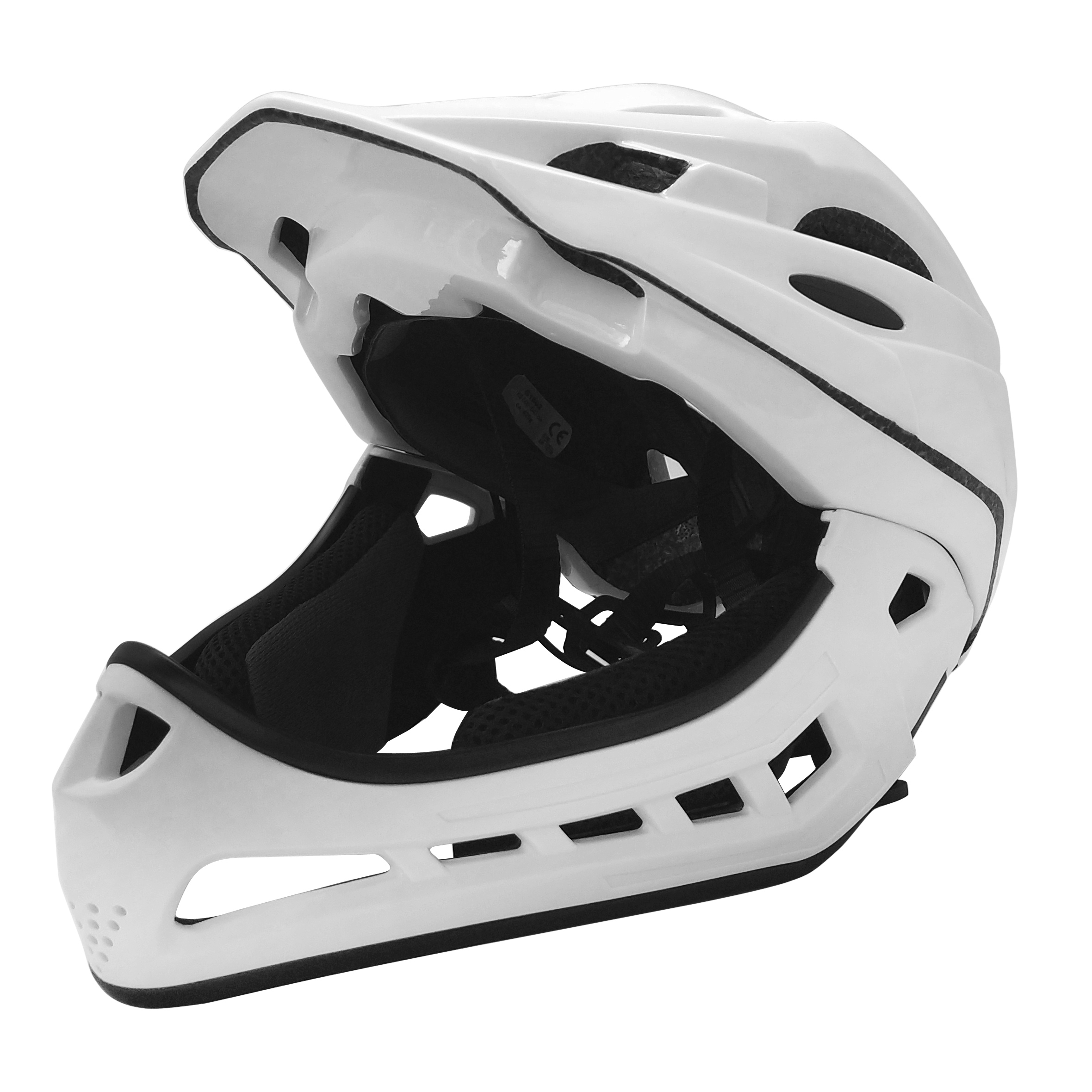 Best-adult-enduro-mountain-bike-helmet