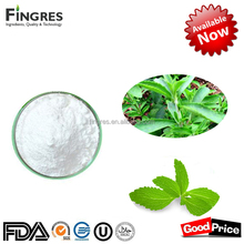 Hot selling stevia extract powder in bulk, stevia extract with best price