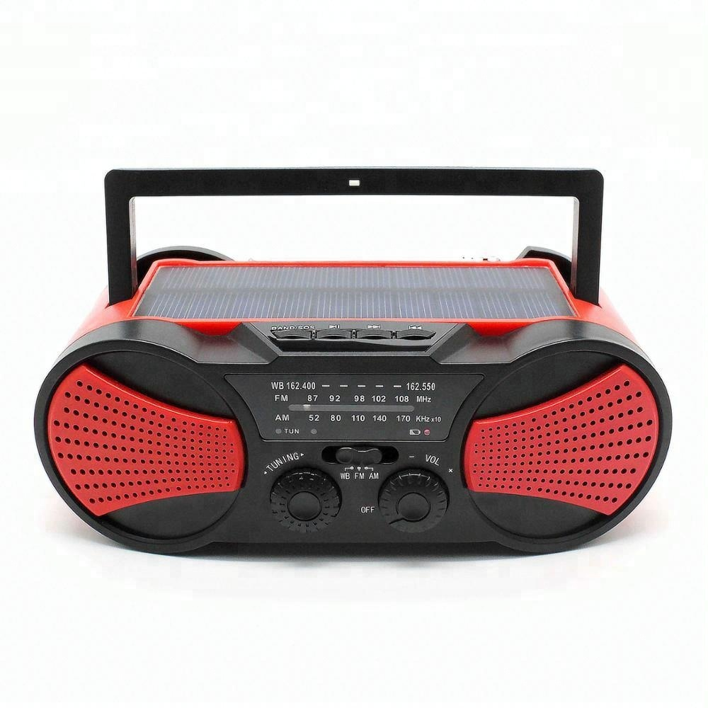 Best Portable Am Fm Sw Radio, Best Portable Am Fm Sw Radio