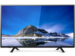 oem cheap 15 18 21 24 32 inch full hd led tvs 40 42 46 50 55 inch led lcd tv in china factory