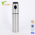 2 in 1 Stainless Steel Olive Oil and Vinegar Bottle Dispenser Pressure Oil Pump Sprayer