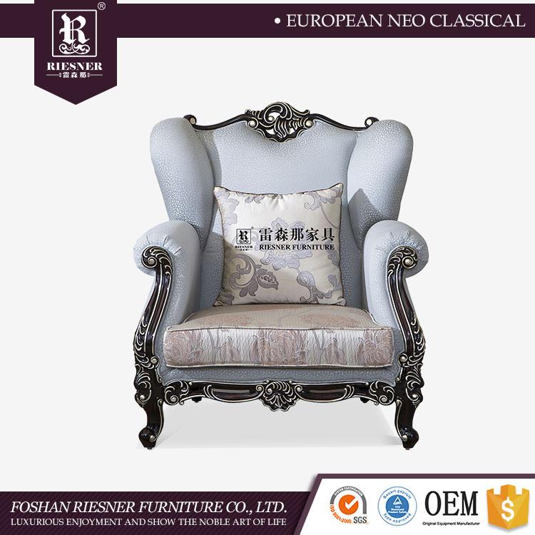 Elegant Living Room Furniture Sets, Elegant Living Room Furniture Sets  Suppliers And Manufacturers At Alibaba.com
