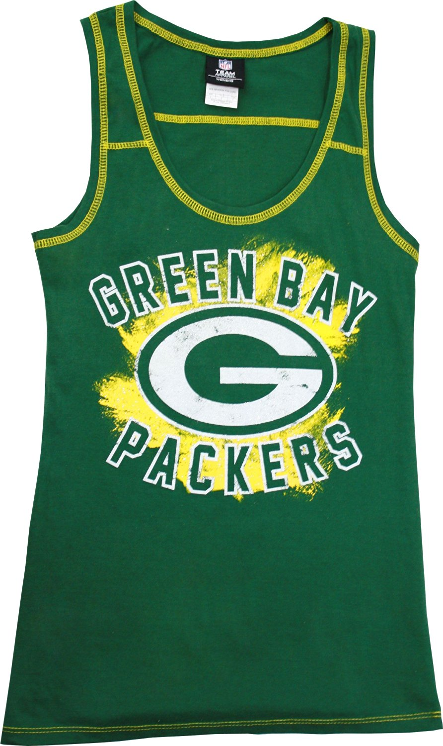 18dc82f136a Buy Green Bay Packers Womens Tank Top in Cheap Price on Alibaba.com