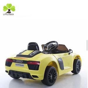 Wholesale high quality best price hot sale custom baby electric car price in bangladesh