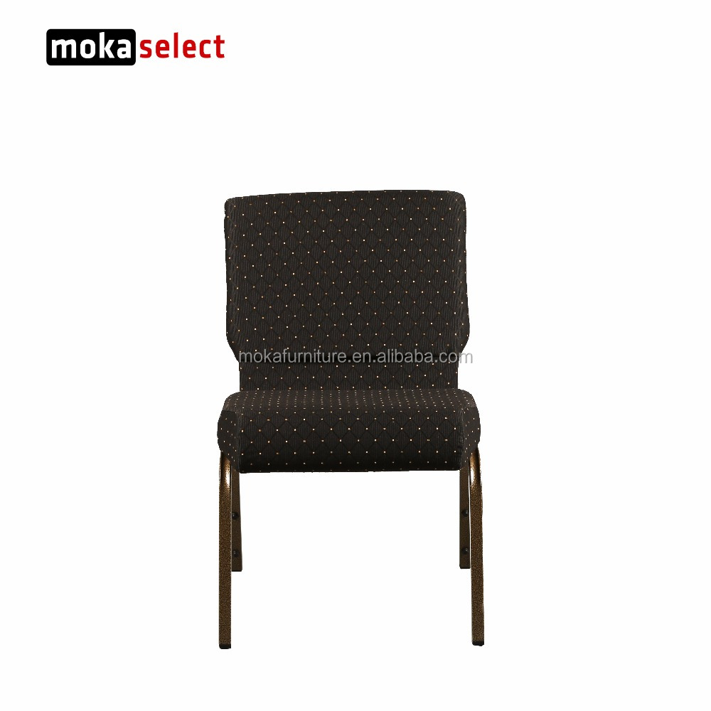 New Church Chairs, New Church Chairs Suppliers And Manufacturers At  Alibaba.com