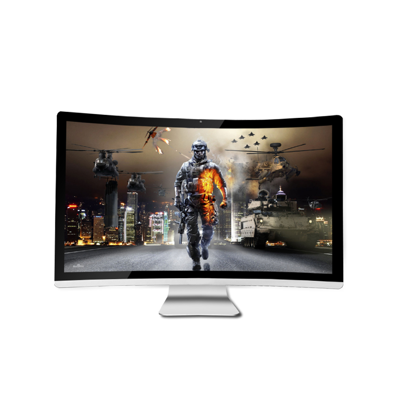 Professional <strong>computer</strong> factory aio pc <strong>computers</strong> all in one gaming pc 32 inch all in one pc tv
