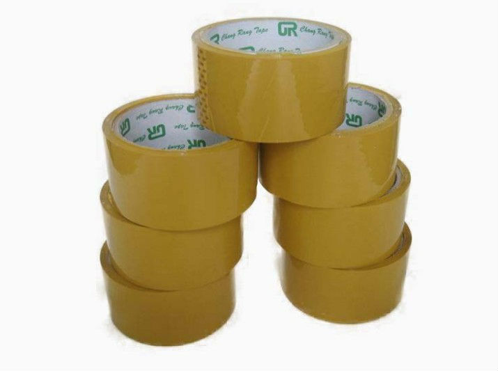 Opp brown tape opp brown tape suppliers and manufacturers at opp brown tape opp brown tape suppliers and manufacturers at alibaba aloadofball Choice Image