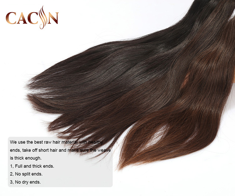 Top quality cheap 10a grade natural cuticle aligned 100% malaysian straight unprocessed virgin hair